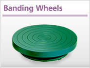 Banding Wheels